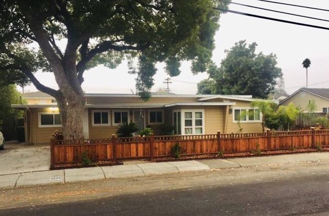 3226 Riddle Road, San Jose, CA 95117