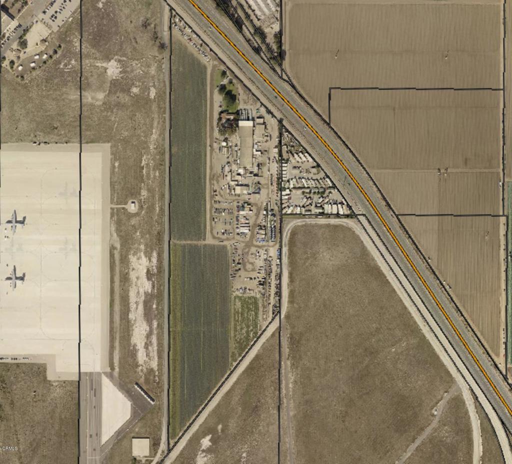 Photo of 4444 Naval Air Road, Oxnard, CA 93033