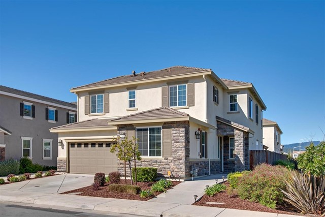 7723 Fennel Place, Gilroy, CA 95020