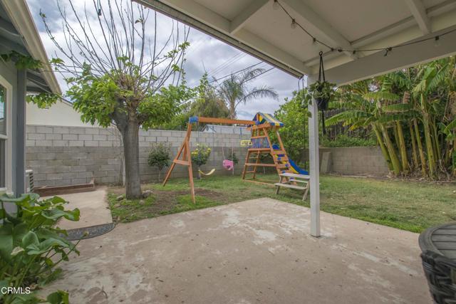 West View_1231 Los Serenos