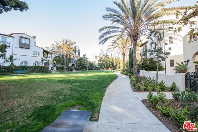 6346 Seawalk Dr, Playa Vista, CA 90094 Photo 52
