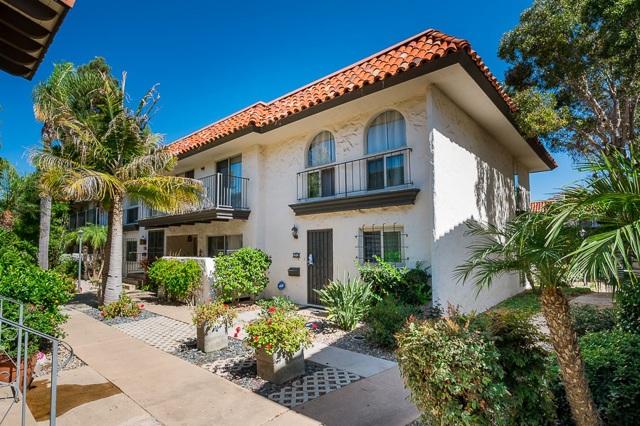 4233 Loma Riviera Lane, San Diego, CA 92110