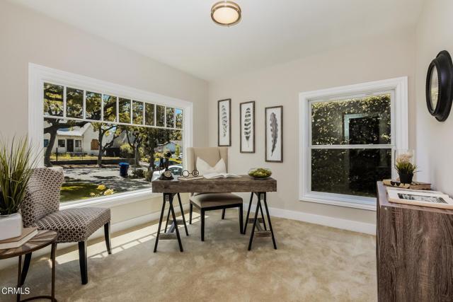 24. 3223 Grandeur Avenue Altadena, CA 91001