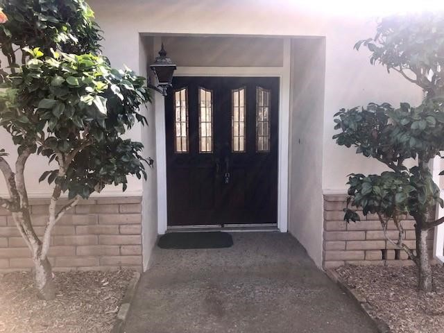 15080 Oak Hills Drive, Salinas, CA 93907