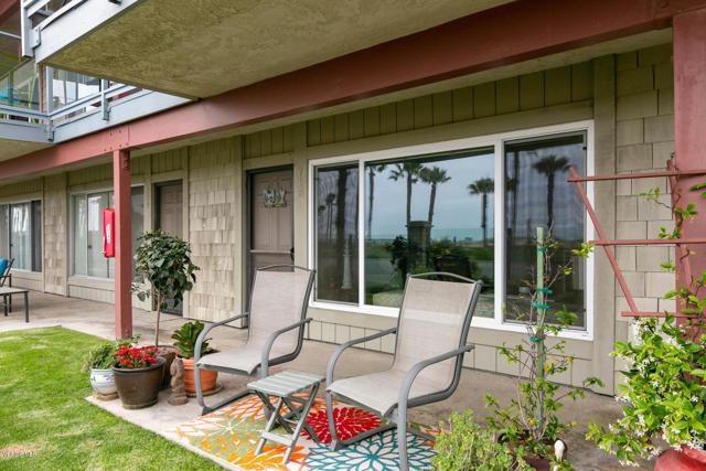 715 Ocean View Drive, Port Hueneme, CA 93041