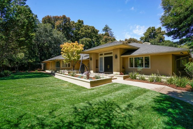 118 Baywood Avenue, Hillsborough, CA 94010