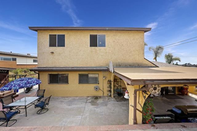 22. 1201 Nolan Ave Chula Vista, CA 91911