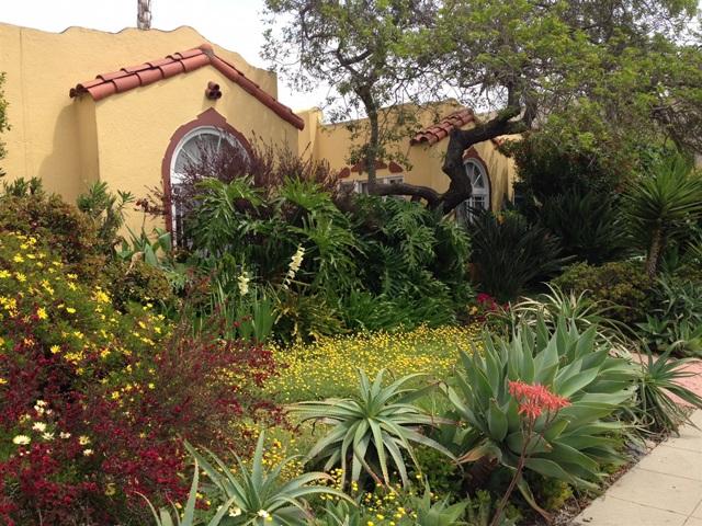 4723 Oregon Street, San Diego, CA 92116