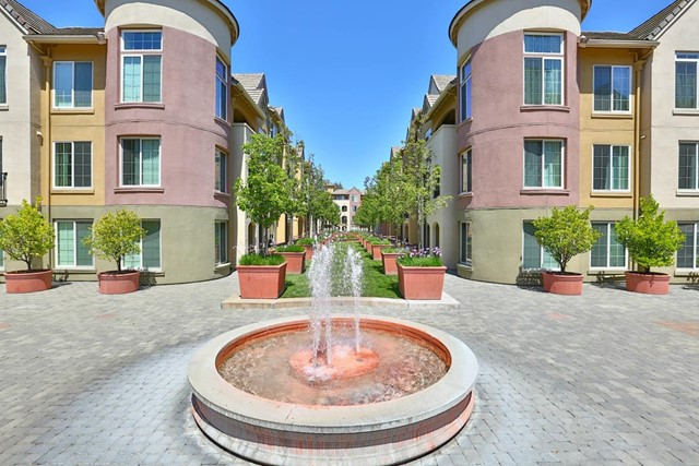 1550 Technology Drive 2108, San Jose, CA 95110