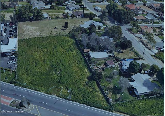 4747 Van Buren Boulevard, Riverside, CA 92503