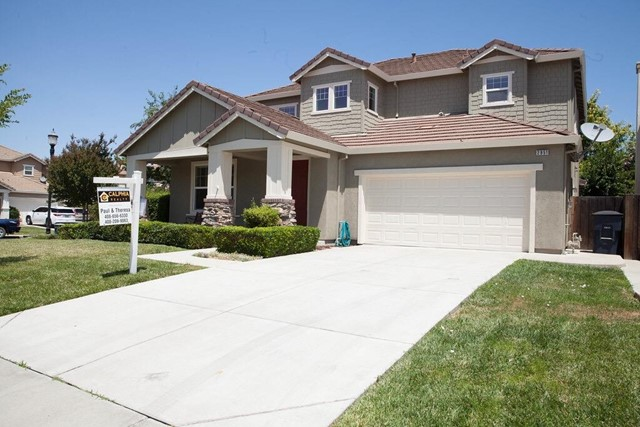 2951 Compton Place, Tracy, CA 95377
