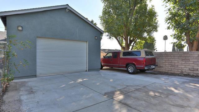 11427 Jeff Av, Lakeview Terrace, CA 91342 Photo 46