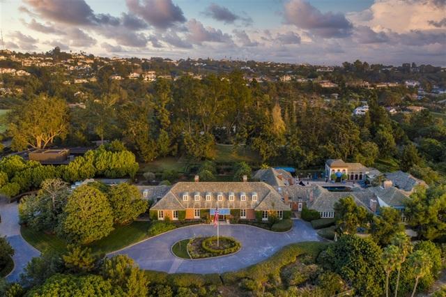 Photo of 7007 Country Club Dr, La Jolla, CA 92037