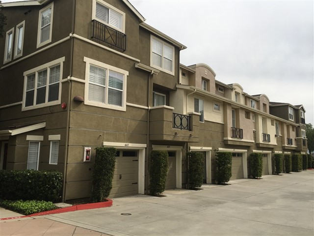 4635 Central Plaza, San Diego, CA 92123