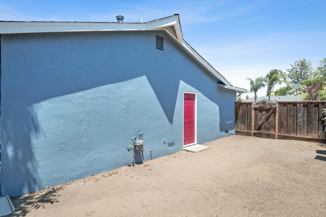 15. 5771 Rudy Drive San Jose, CA 95124