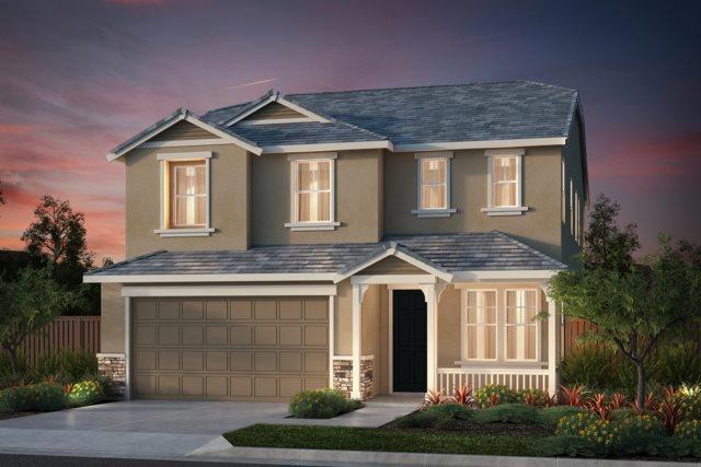 745 Fulton Way, Hollister, CA 95023