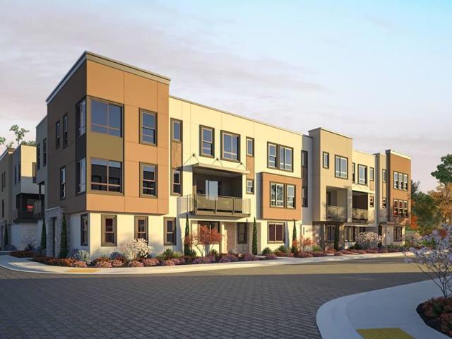 25265 Parklane Drive, Hayward, CA 94544