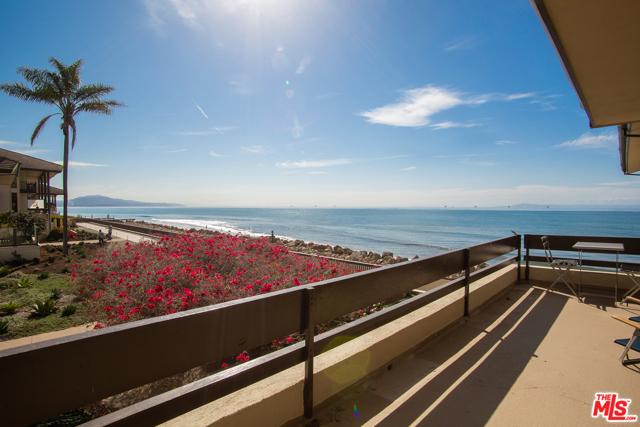 1329 Plaza Pacifica, Montecito, CA 93108 Photo