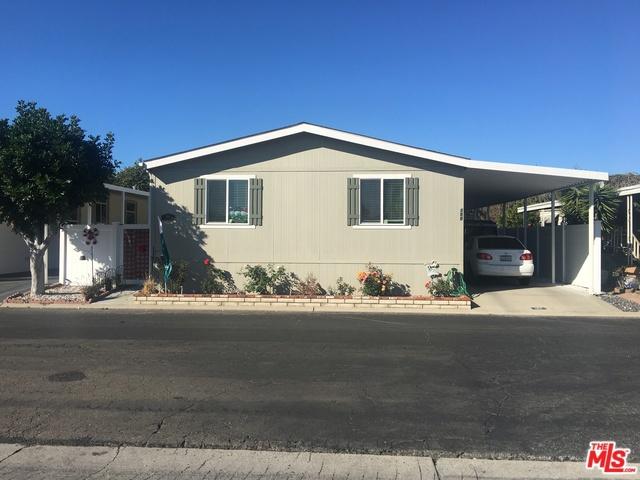 3595 SANTA FE Avenue 100, Long Beach, CA 90810