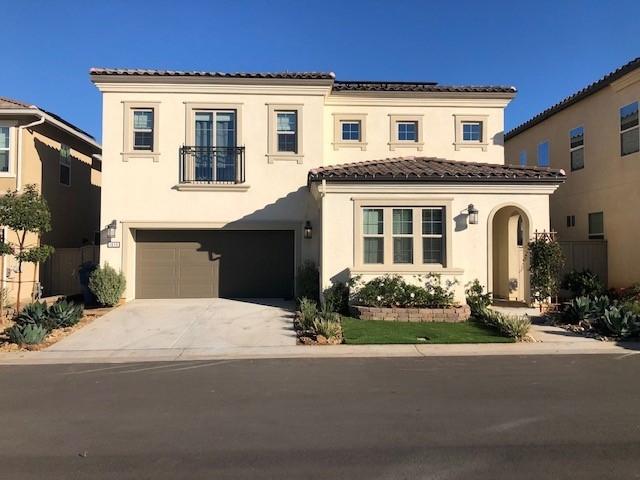 1015 Swaying Palms Way, San Diego, CA 92154