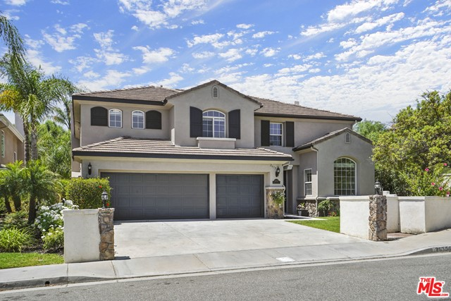 Photo of 26750 Brooks Circle, Stevenson Ranch, CA 91381