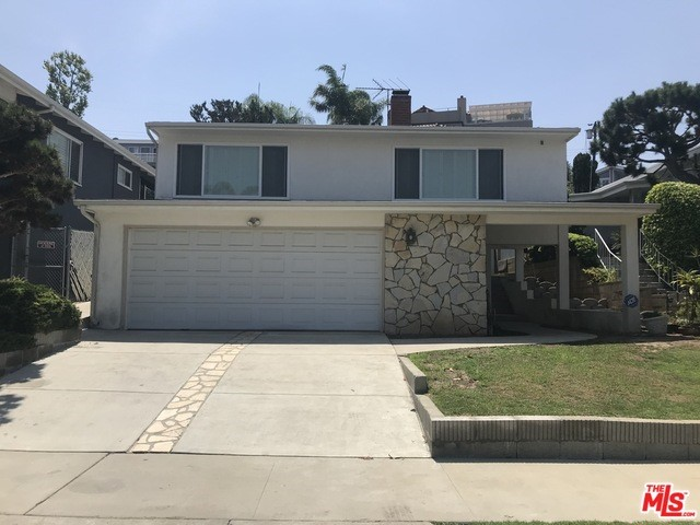 7840 W 80TH Street, Playa del Rey, CA 90293