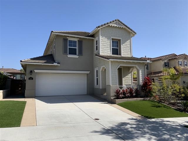 1819 Crossroads Street, Chula Vista, CA 91915