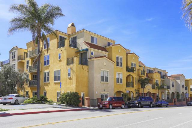 Photo of 436 Poli Street #406, Ventura, CA 93001
