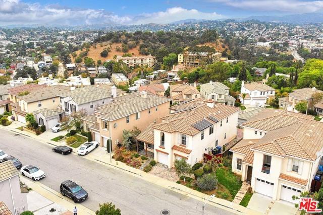 3. 685 Milford Street Los Angeles, CA 90042