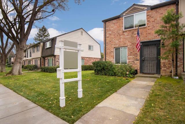 1450 Stokes Street, San Jose, CA 95126