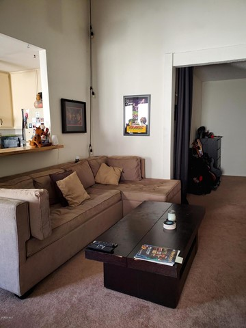 Photo of 5800 Kanan Road #250, Agoura Hills, CA 91301