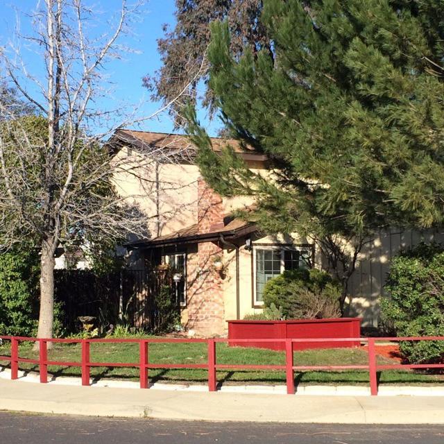 58 Tamalpais Ave, Livermore, CA 94551