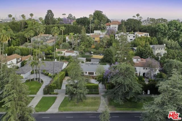 7. 5222 Los Feliz Boulevard Los Angeles, CA 90027