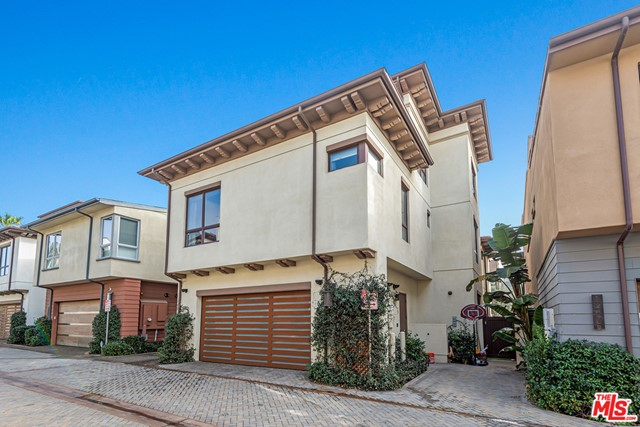 12872 Hammock Ln, Playa Vista, CA 90094 Photo 46