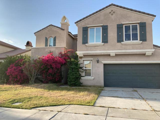 84330 Redondo Norte, Coachella, CA 92236