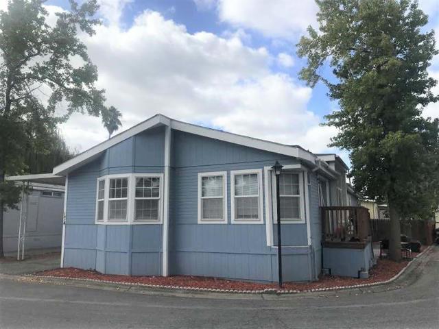 174 El Bosque Street 174, San Jose, CA 95134