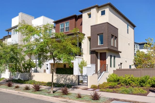 15108 Lincoln Loop, San Diego, CA 92127