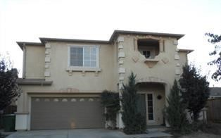 359 Tuscany Way, Greenfield, CA 93927