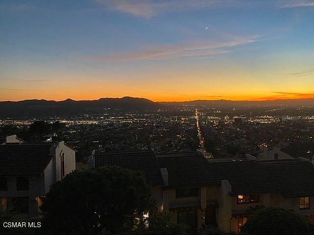 1703 Camino De Villas, Burbank, CA 91501