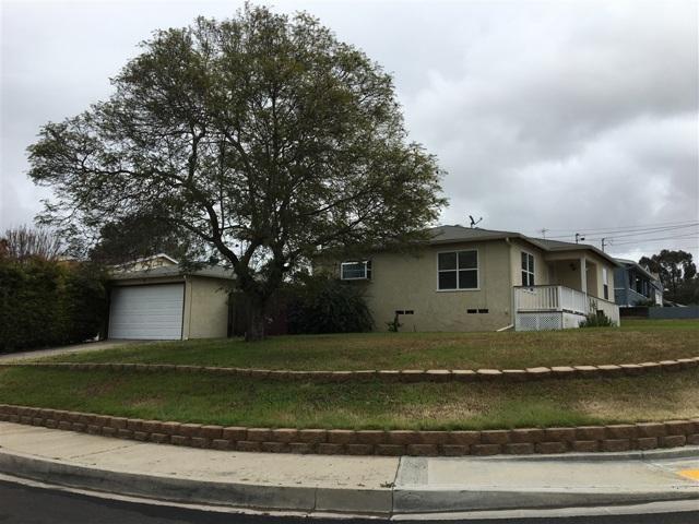 6906 Saranac, San Diego, CA 92115