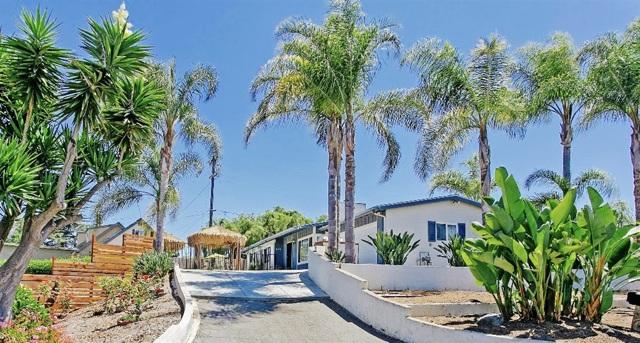 435 Lado De Loma Dr, Vista, CA 92083
