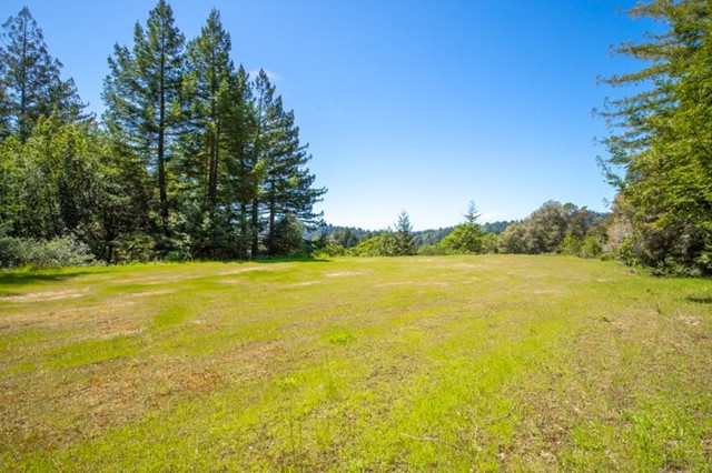 0 Mountain View Road, Santa Cruz, CA 95065