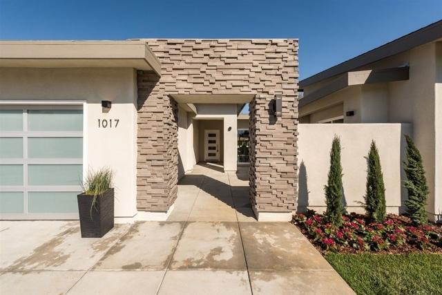 1017 San Pablo Dr, San Marcos, CA 92078