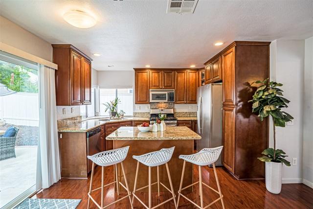 853 Southshore Drive, Chula Vista, CA 91913
