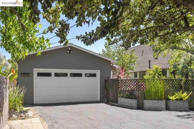 3. 6406 Colton Blvd Oakland, CA 94611