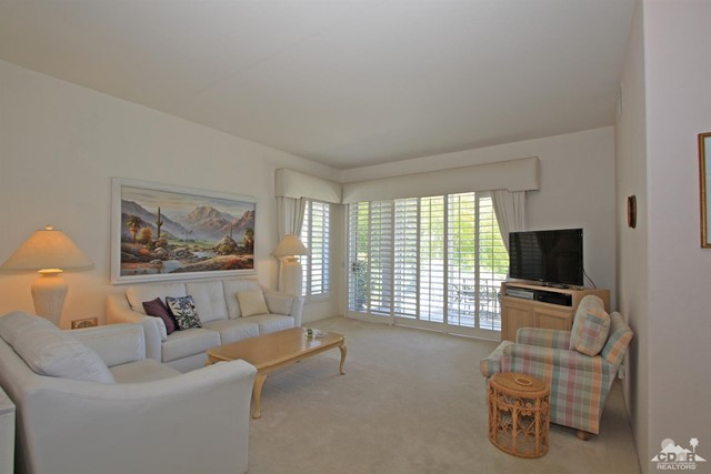 6. 37 Colonial Drive Rancho Mirage, CA 92270