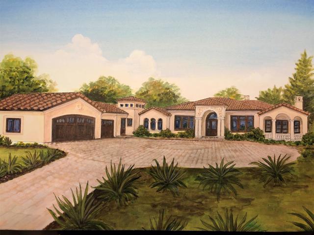 0 Casa De Fernandez Court, San Jose, CA 95148