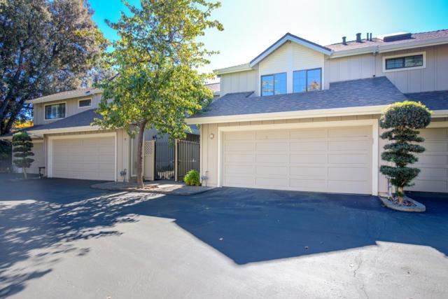 221 Gladys Avenue 9, Mountain View, California 94043, 3 Bedrooms Bedrooms, ,2 BathroomsBathrooms,For Sale,Gladys,ML81773370