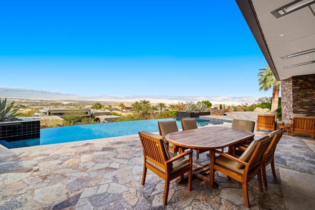 Image 55 of 55 Granite Ridge Rd, Rancho Mirage, CA 92270