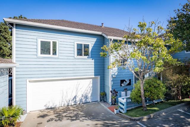 309 Barbara Lane, Daly City, CA 94015